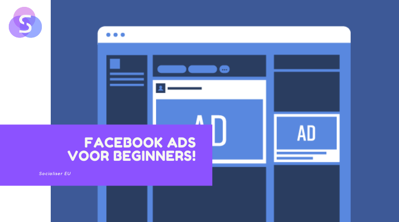 Facebook Ads for Beginners: Best FB Ads Guide 2020
