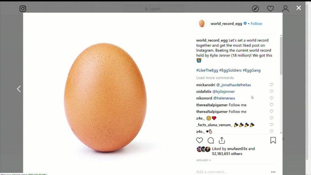 instagram ads growth strategy