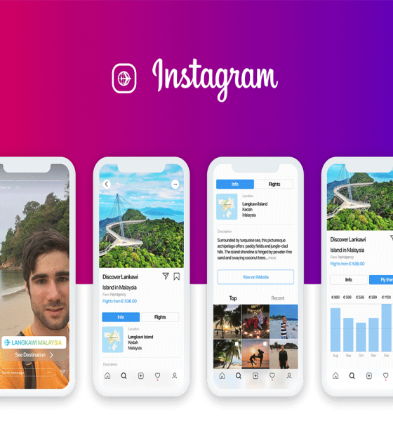 How to Grow Your Following with Instagram Ads | Viral Ads Funnel
