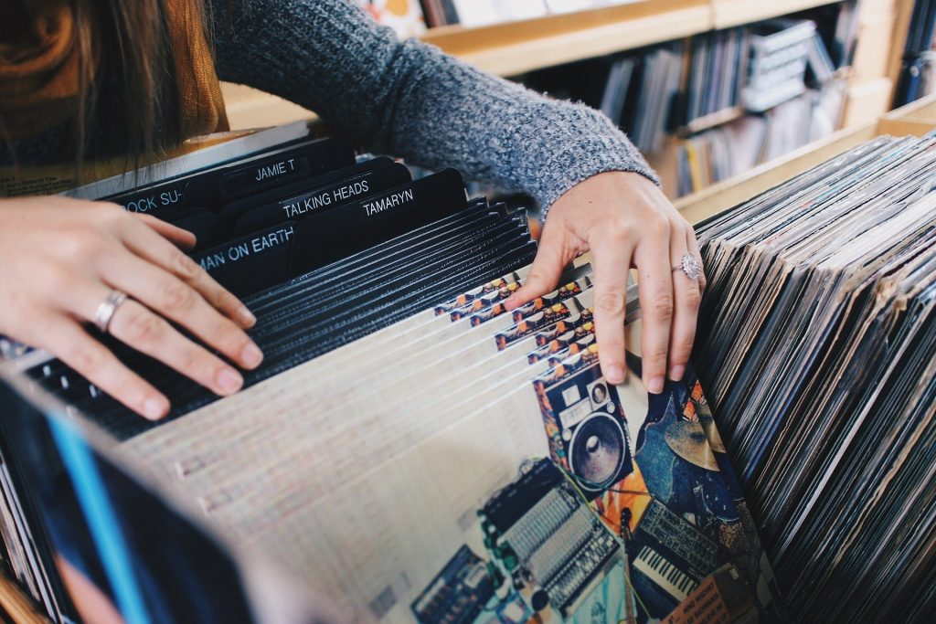 your music on tiktok