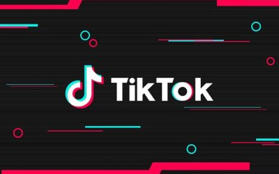 How to Find Trending Songs on TikTok