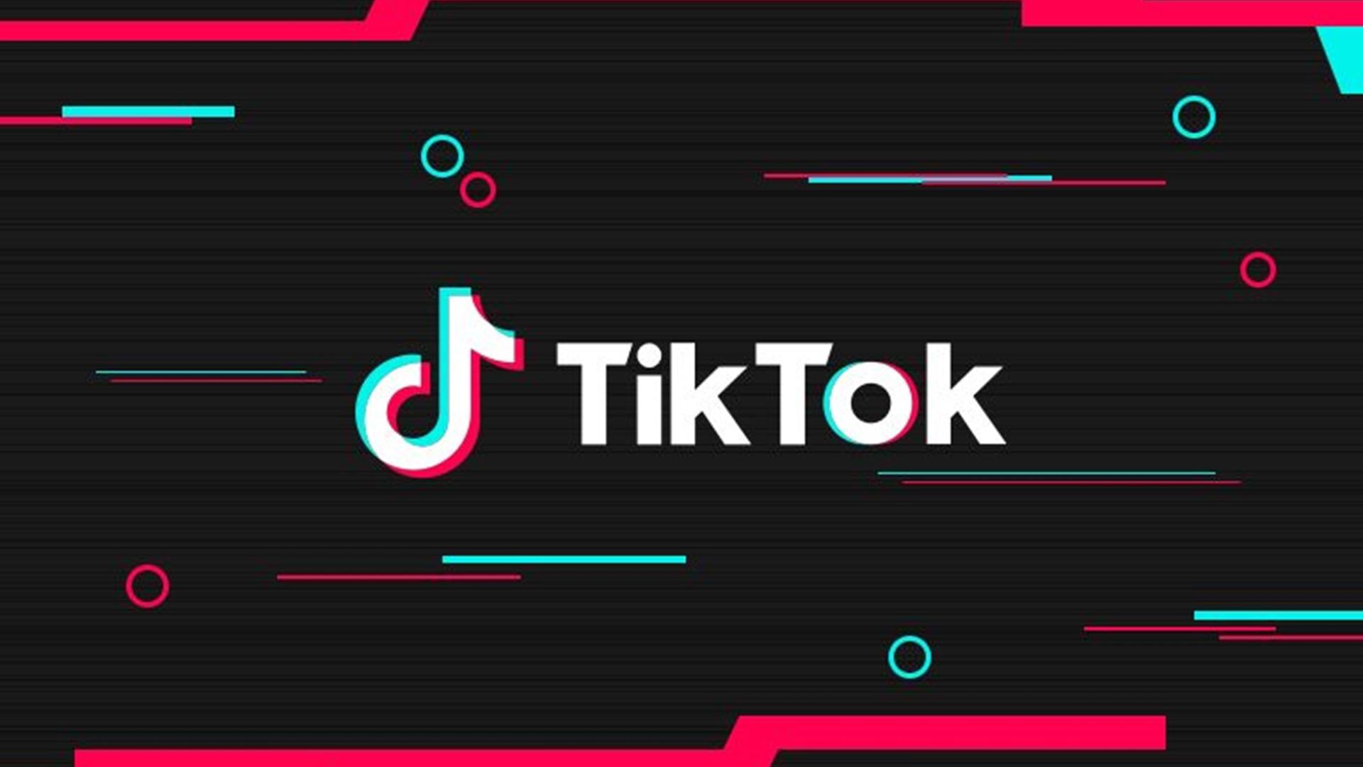 How To Find Trending Songs On Tiktok Socialiser Eu