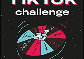 How to Create a Viral TikTok Challenge
