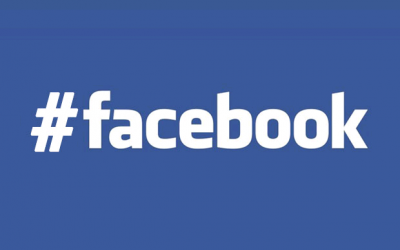 The Definitive Guide to the Latest Trends on Facebook