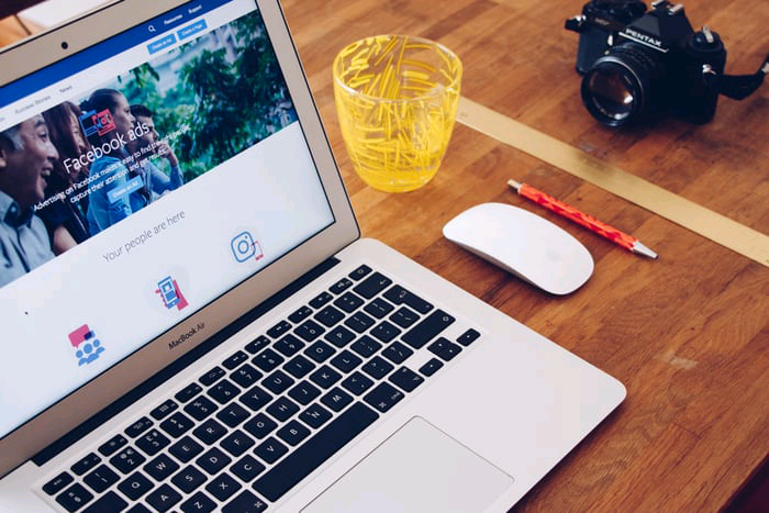 The Facebook Ad Updates Every Ad Specialist Should Know: 2021