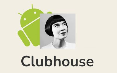 How to Generate Leads from Clubhouse App?