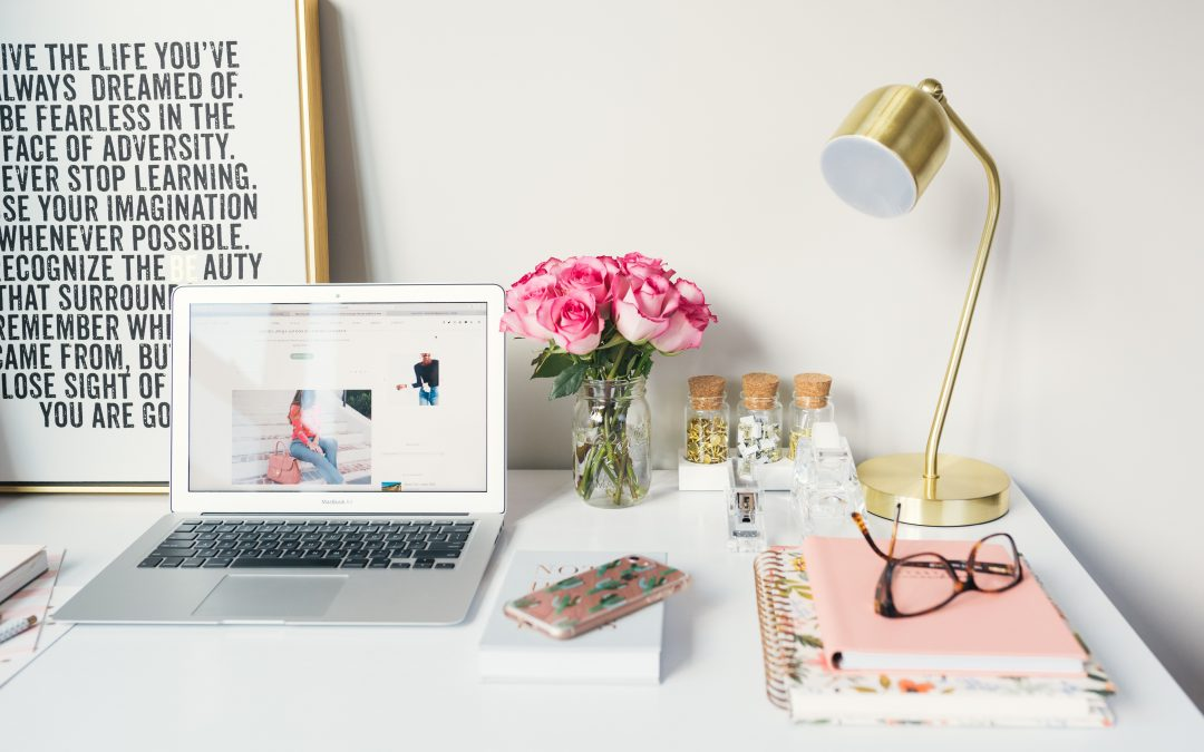 The Definitive Guide to Instagram for Bloggers