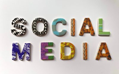 Top Five Social Media Analytics Tools for Marketers