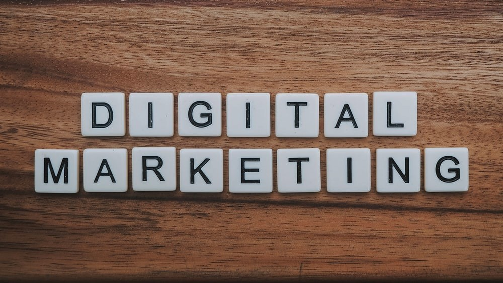 Beginners' guide to Digital Marketing: Top 5 strategies to start with